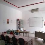 aula 3.2