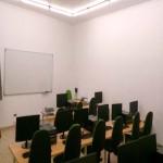 aula 3.1