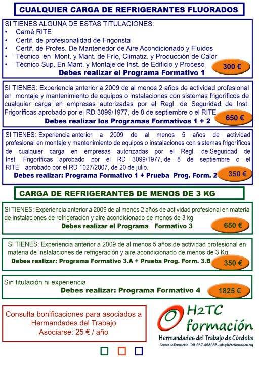 CartelFluorados-privadocontabla1_precios