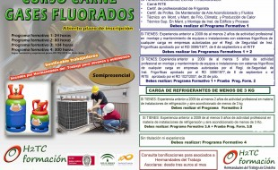 CartelFluorados-enero 2015 con tabla