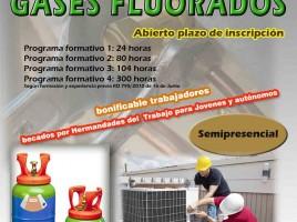 CartelFluorados-febrero2015 web_sinlogos