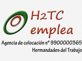 logo h2tcemplea nacional_cuadrado