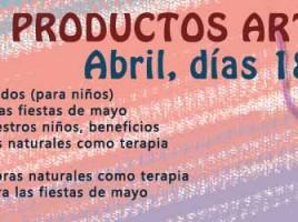 mercado productosabril 2015_noticia web