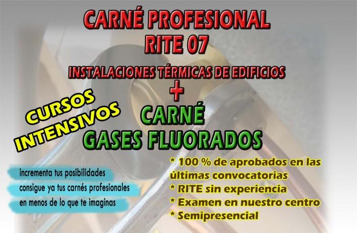 cartel rite septiembre 2015_web