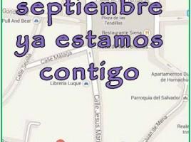 plano donde estamos_septiembre