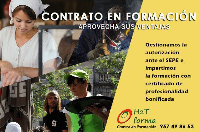 contrato-formacion2